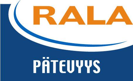 Kuvahaun tulos haulle rala logo